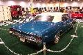 1964 Chevrolet Chevelle Malibu Series thumbnail image