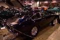 1975 Chevrolet Vega thumbnail image