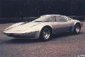 1970 Chevrolet XP882