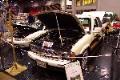 2000 Chevrolet S-10 thumbnail image