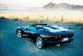 1998 Chevrolet Corvette C5 thumbnail image