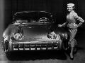 1955 Chevrolet Biscayne XP-37 thumbnail image