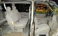 2003 Chevrolet Astro thumbnail image