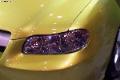 2003 Chevrolet Malibu thumbnail image