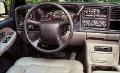 2006 Chevrolet MLB Suburban thumbnail image