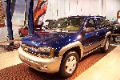 2005 Chevrolet Trailblazer thumbnail image
