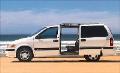 2004 Chevrolet Venture thumbnail image