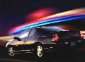 2001 Chevrolet Monte Carlo image.