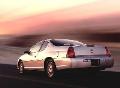 2001 Chevrolet Monte Carlo thumbnail image