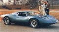 1968 Chevrolet XP880 image.