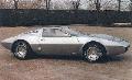1970 Chevrolet XP882 thumbnail image