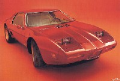 1973 Chevrolet XP 897GT image.