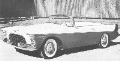 1955 Chrysler Flight-Sweep I image.
