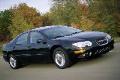 1999 Chrysler 300M image.