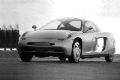 Popular 1994 Aviat Concept Wallpaper