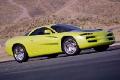 1994 Dodge Venom image.