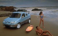Popular 1996 Berlingo Coupe De Plage Concept Wallpaper