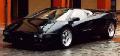 1994 Cizeta Moroder V16T thumbnail image