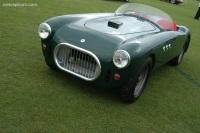 Cooper  T25