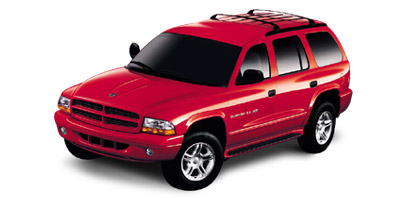 dodge durango rt history pictures  auction sales research  news