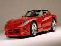 2000 Dodge Viper RT/10 pictures and wallpaper