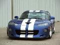 1999 Hennessey Viper Venom 650-R image.