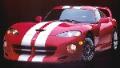 Dodge Viper Venom 600 GTS