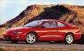 2000 Dodge Avenger image.