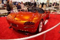 1998 Dodge Copperhead pictures and wallpaper
