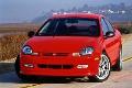 2000 Dodge Neon R/T image.