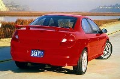 Dodge Neon R/T