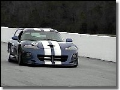 Dodge Viper Venom 650-R