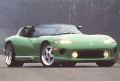 Popular 1993 Viper Veleno RT/10 Wallpaper