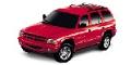 2000 Dodge Durango R/T image.