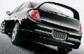 Dodge Neon SRT