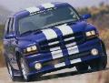 2001 Dodge Durango image.