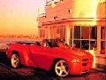 1997 Dodge Sidewinder pictures and wallpaper