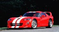 2000 Hennessey Viper Venom 800 pictures and wallpaper