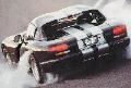 1998 Dodge Viper Venom 600 image.
