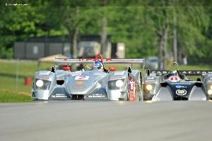 Mid-Ohio Vintage Grand Prix