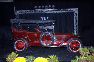 The Hilton Head Sports & Classic Car Auction