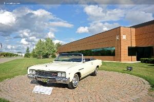 GM Heritage Museum
