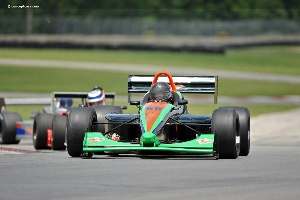 Mid-Ohio Vintage Grand Prix