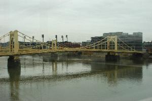 Pittsburgh World of Wheels