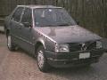 1985 Fiat Croma image.
