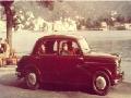 1946 Fiat 1100 C thumbnail image