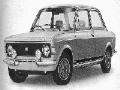 1969 Fiat 128 image.