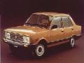 1974 Fiat 131 image.