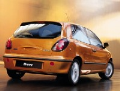 2001 Fiat Bravo image.