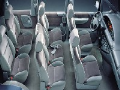 1995 Fiat Ulysse image.